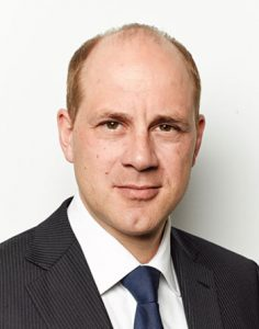 Martin Hofberger | BARIUS ASSET MANAGEMENT MUNICH